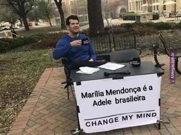 meme ahnegao 38
