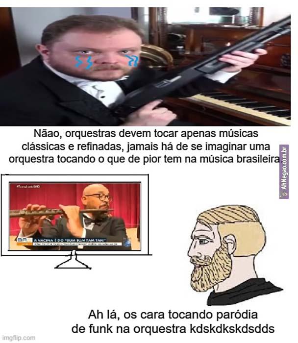 meme ahnegao 41