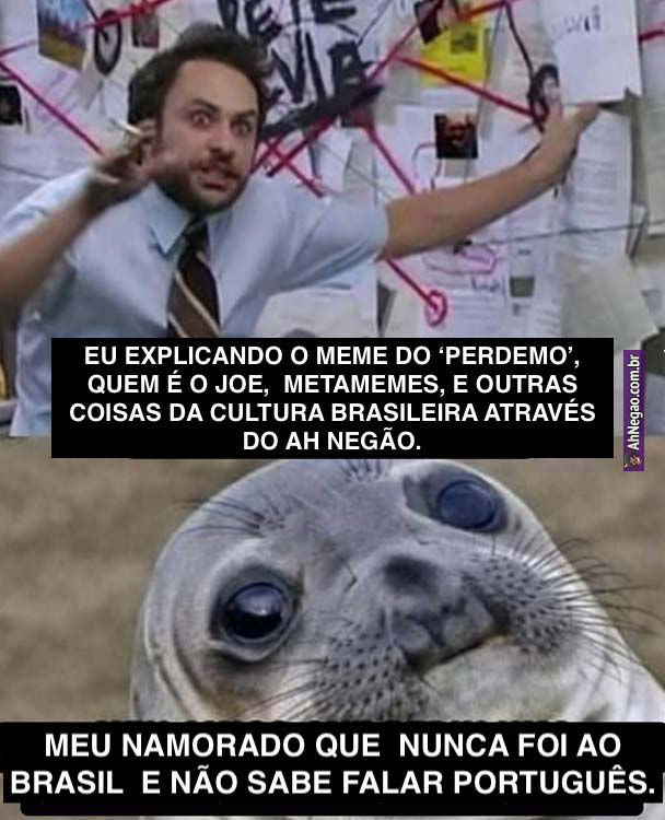 meme ahnegao 44
