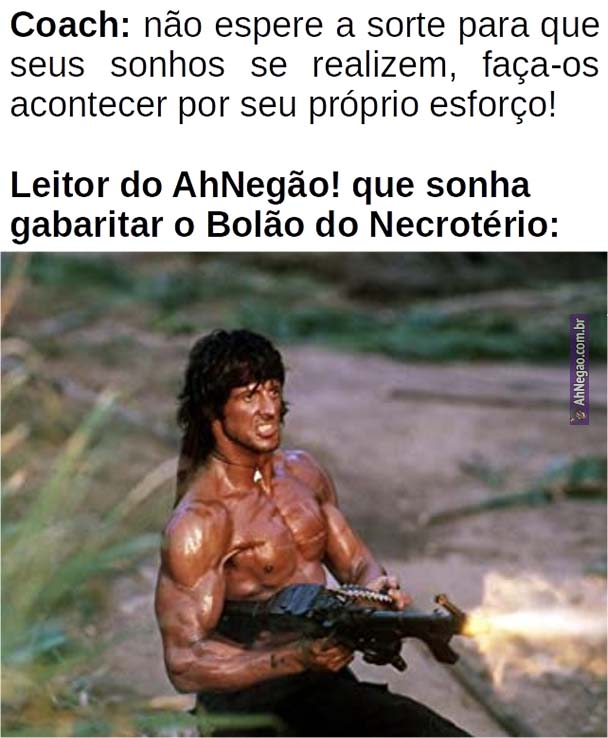 meme ahnegao 47