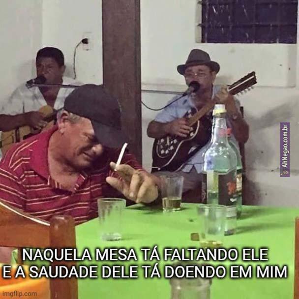 meme ahnegao 5