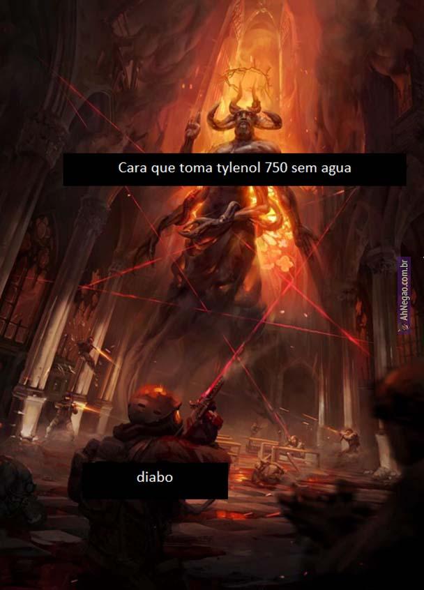 meme ahnegao 59