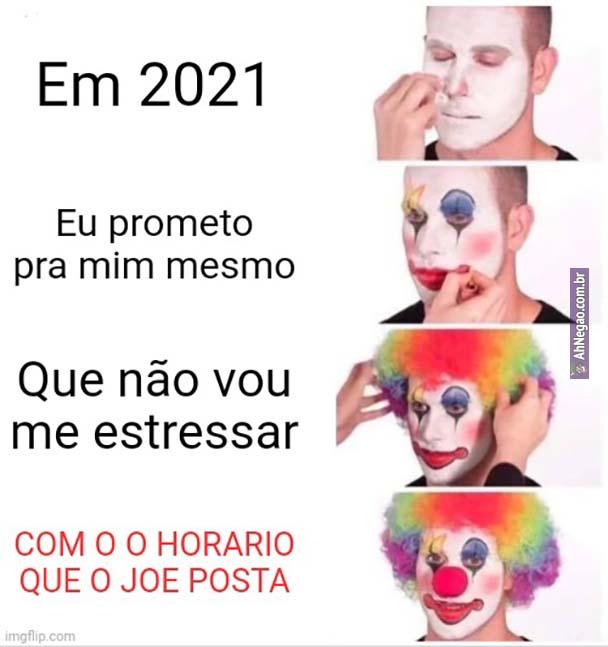 meme ahnegao 8