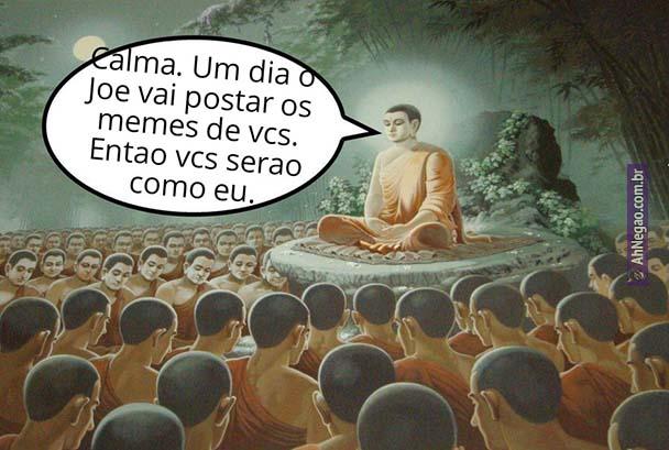 meme quinta 11
