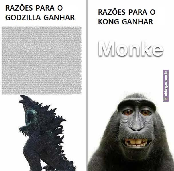 meme quinta 12 1