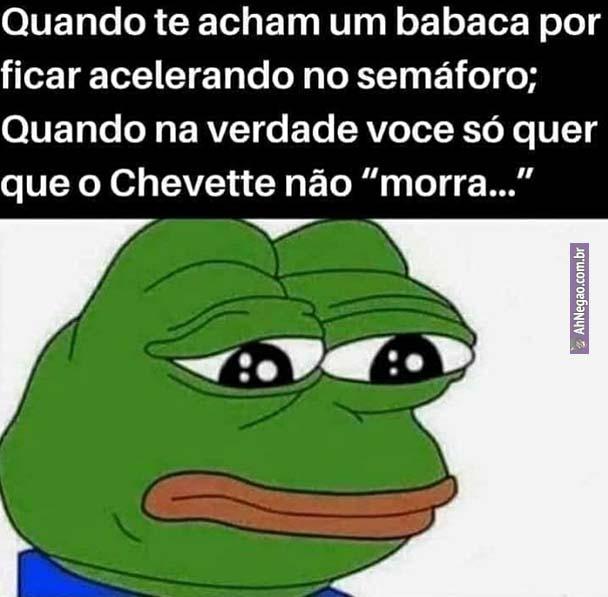 meme quinta 12