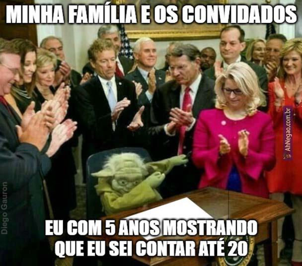 meme quinta 13 1