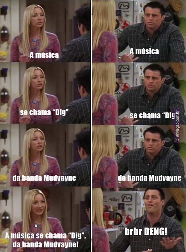 meme quinta 14 1