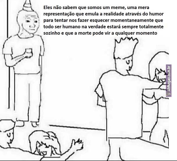 meme quinta 15