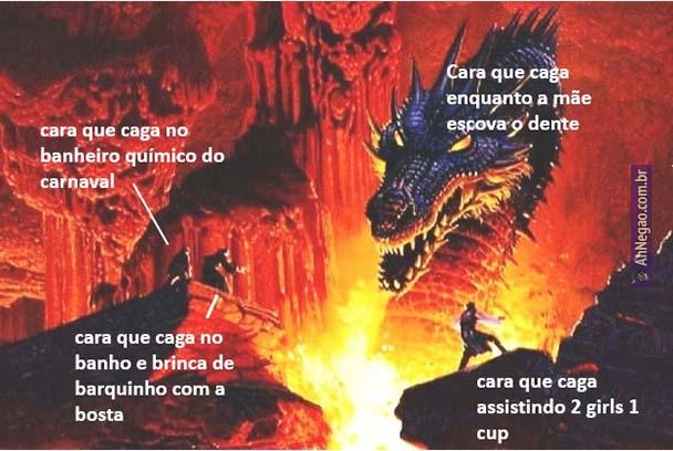 meme quinta 16 1