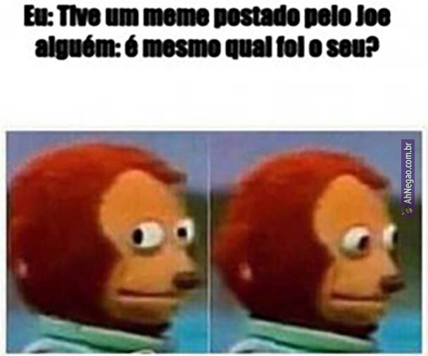 meme quinta 16