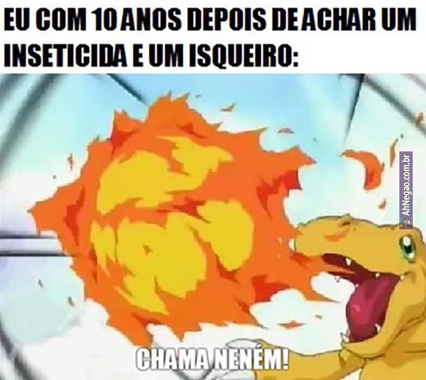 meme quinta 17 1