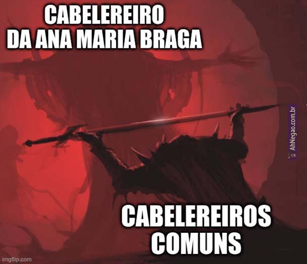 meme quinta 2 1