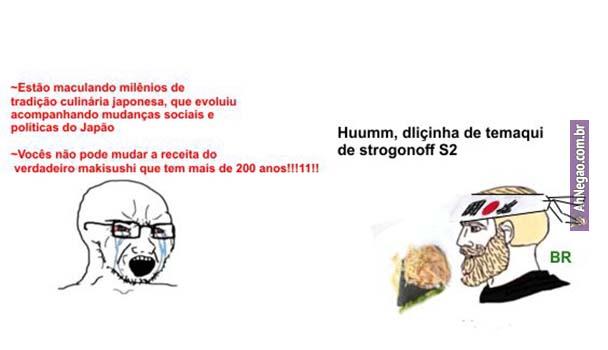 meme quinta 20