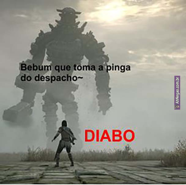 meme quinta 22