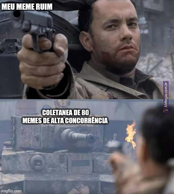 meme quinta 23