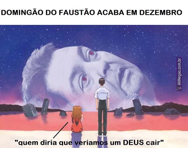 meme quinta 28 1