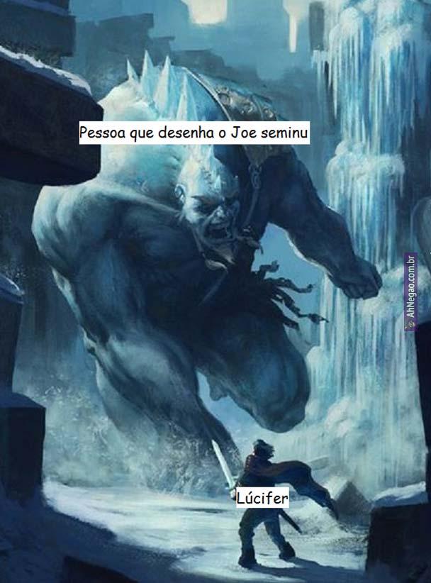meme quinta 30 1