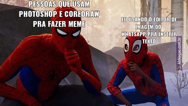 meme quinta 31 1