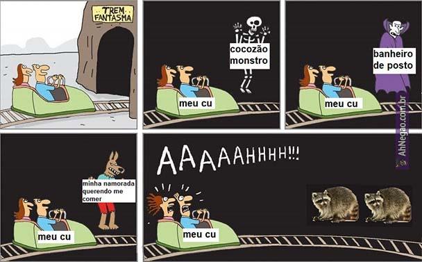 meme quinta 31
