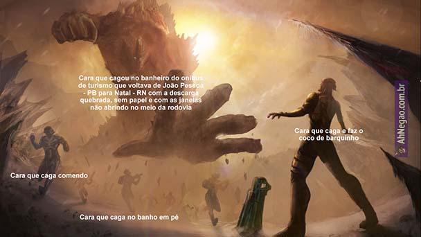 meme quinta 36 1