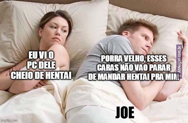meme quinta 37 1