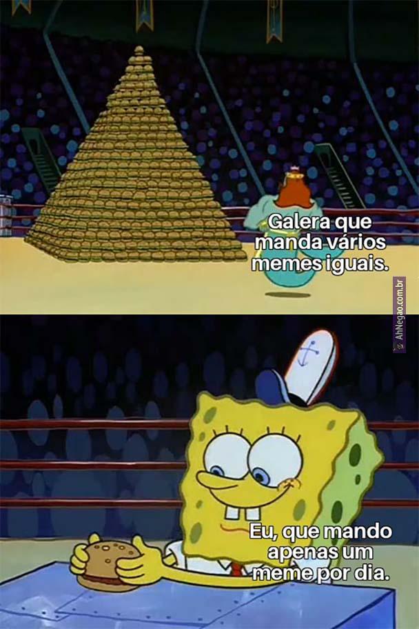 meme quinta 37