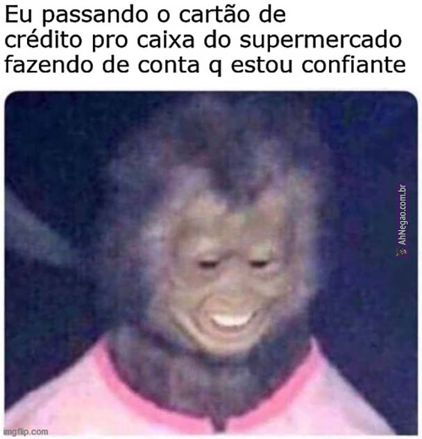meme quinta 4 1