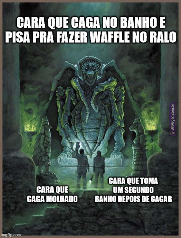 meme quinta 4