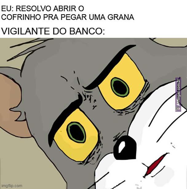 meme quinta 40