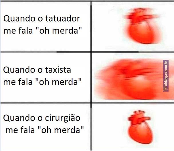 meme quinta 41 1