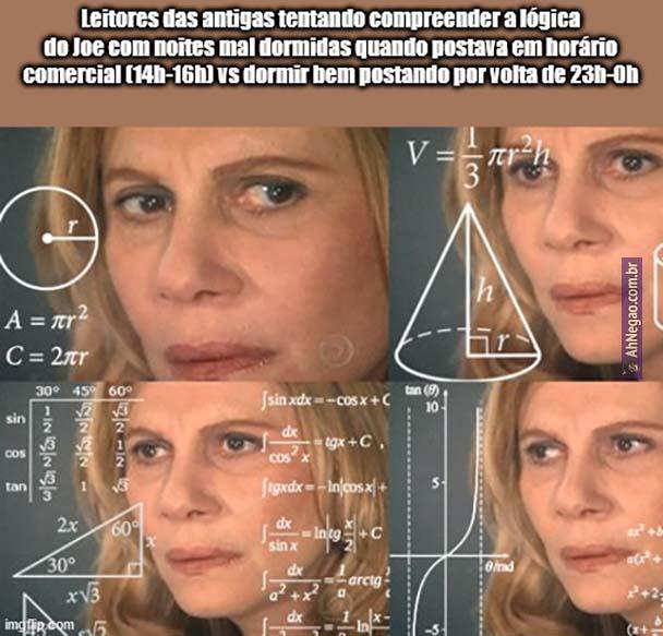 meme quinta 42