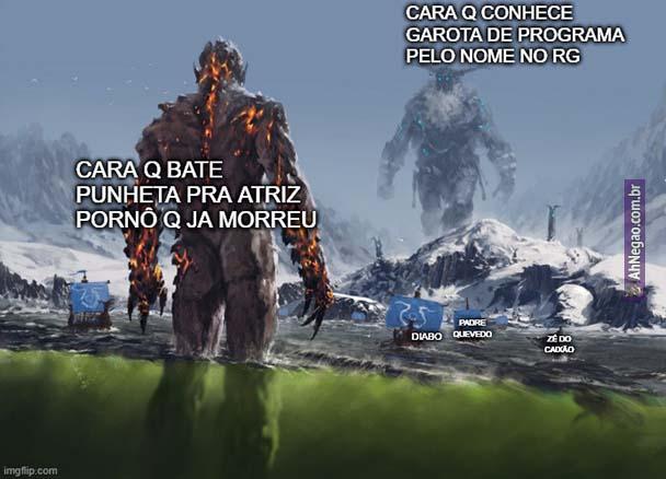 meme quinta 43
