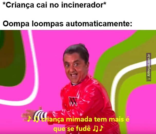 meme quinta 45 1