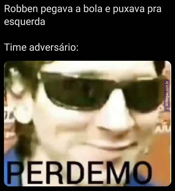 meme quinta 48 1