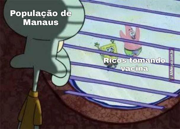 meme quinta 48