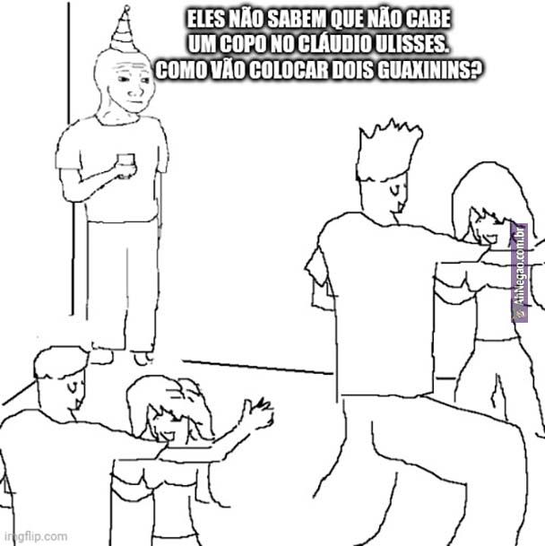 meme quinta 5 1