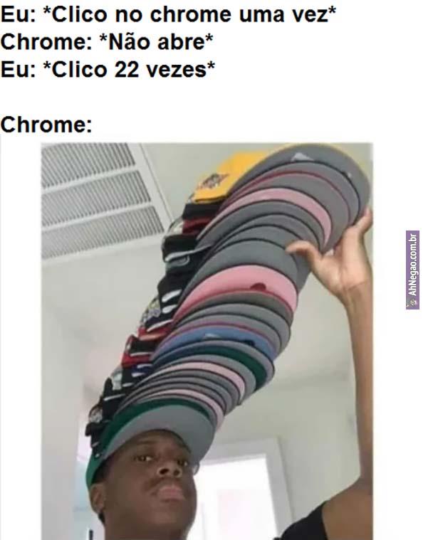 meme quinta 52 1