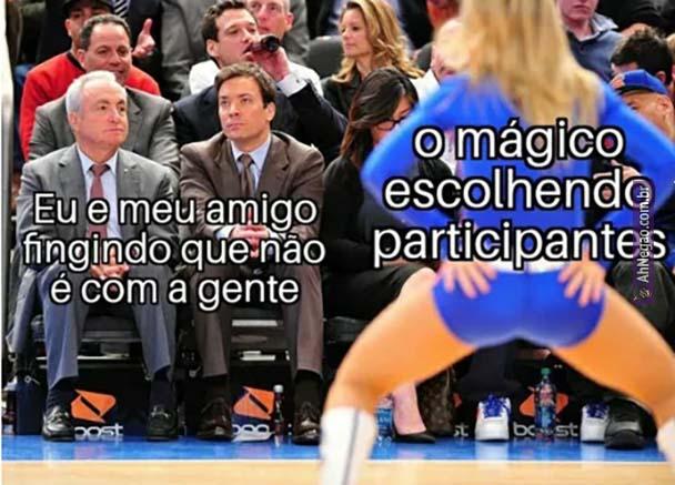 meme quinta 53 1