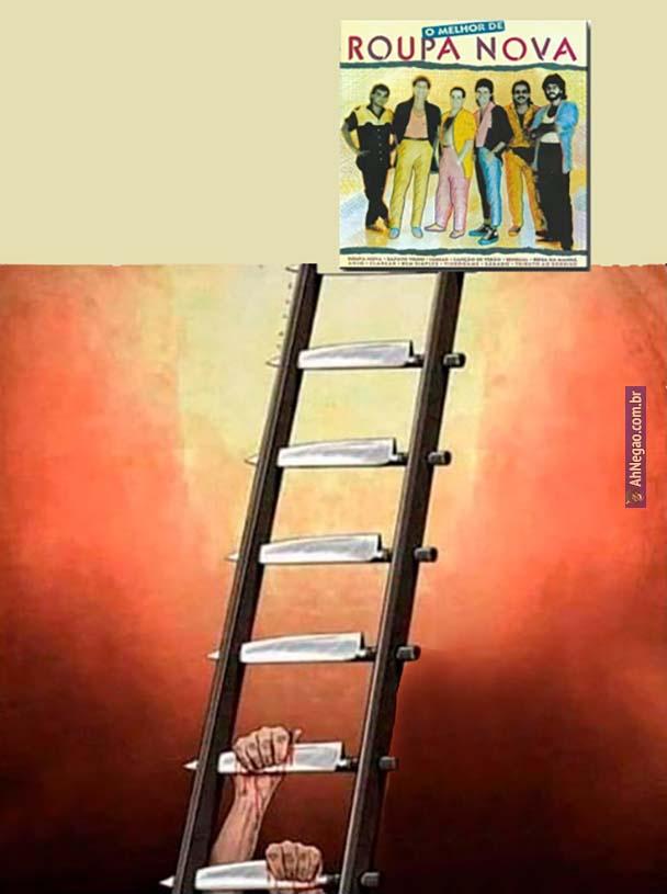meme quinta 54 1