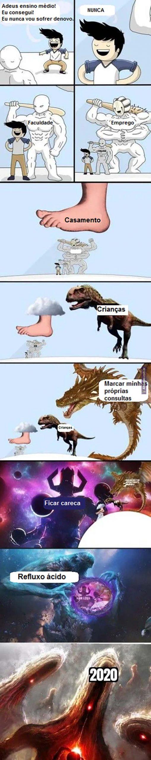 meme quinta 54 scaled