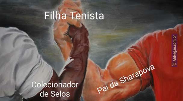 meme quinta 55