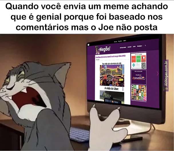 meme quinta 56 1