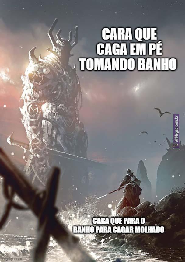 meme quinta 6