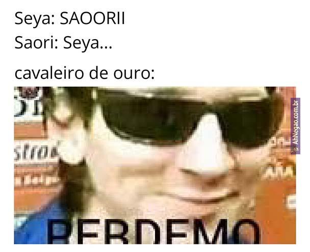 meme quinta 61
