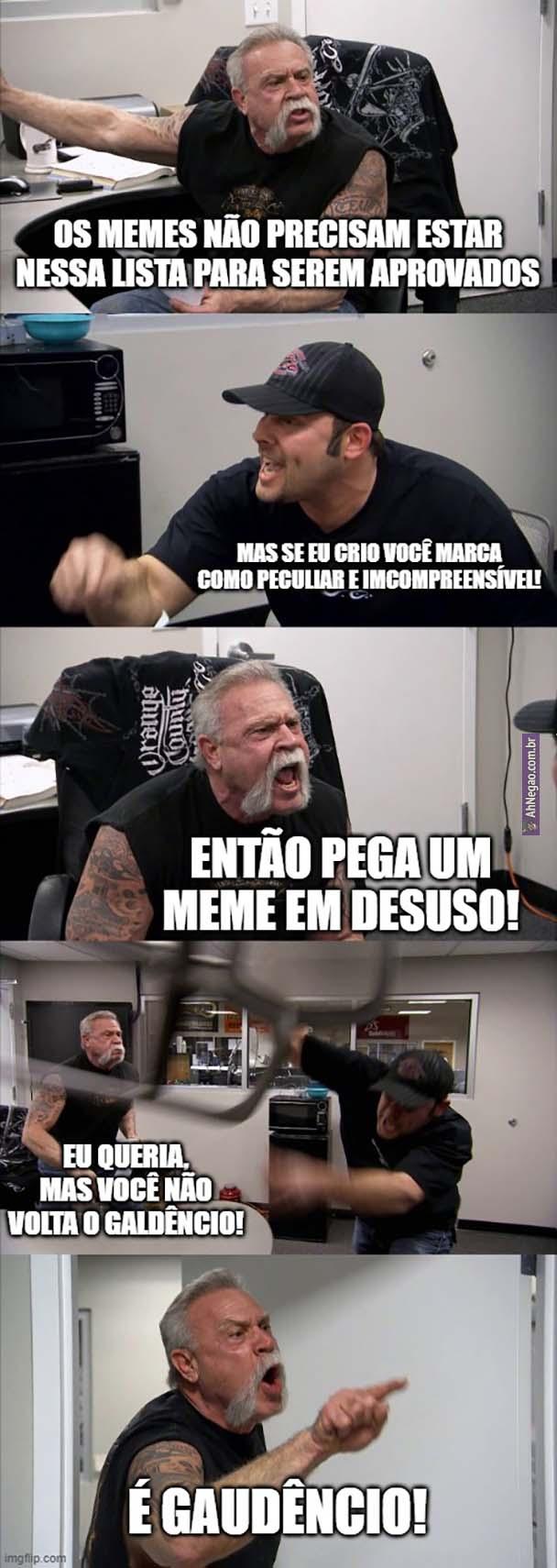 meme quinta 63