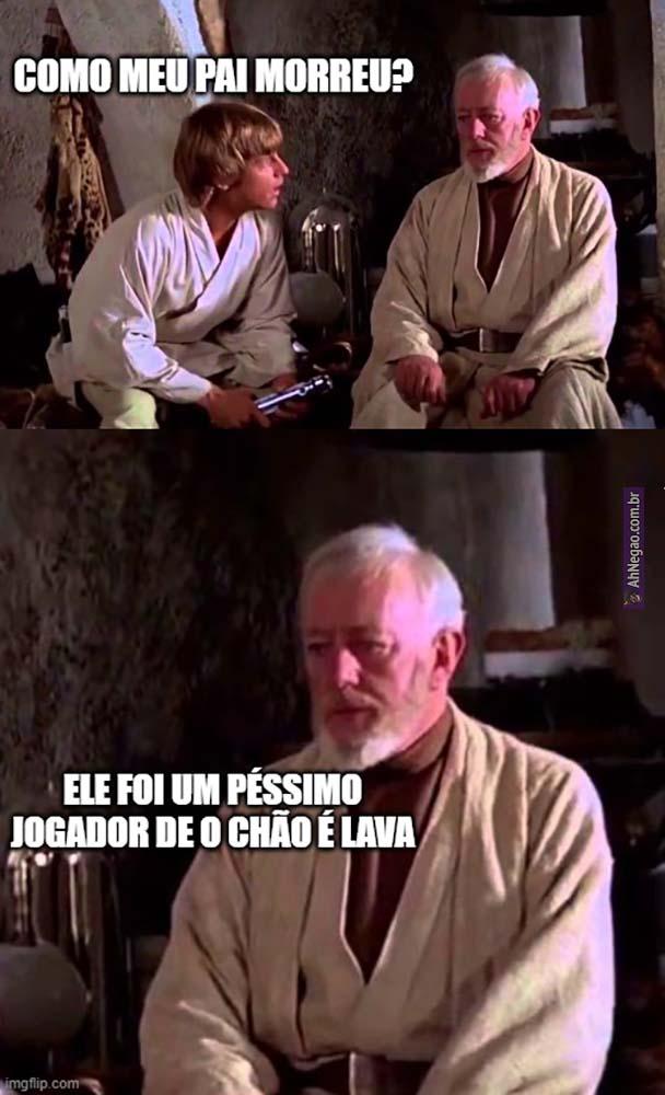 meme quinta 7 1