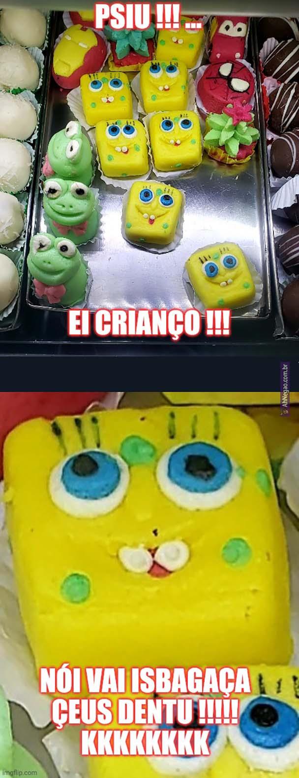 meme quinta 8