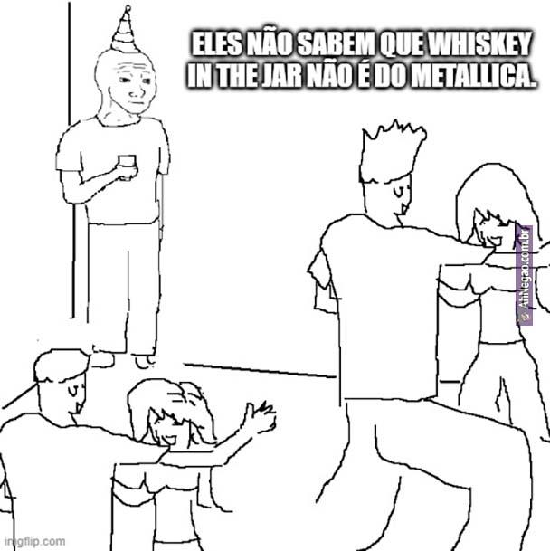 meme quinta 9