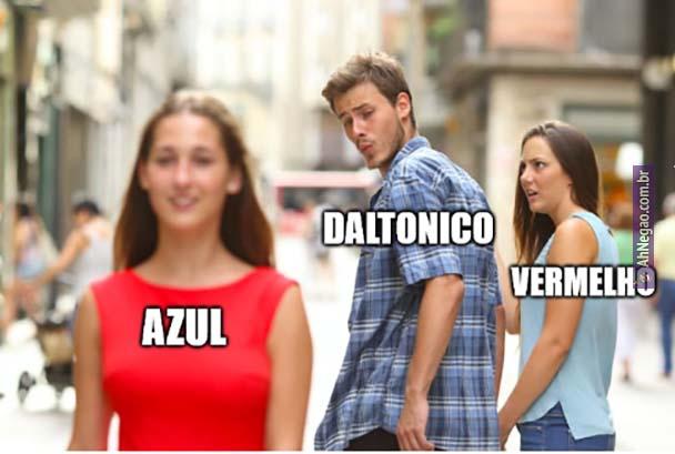 meme sabado 24